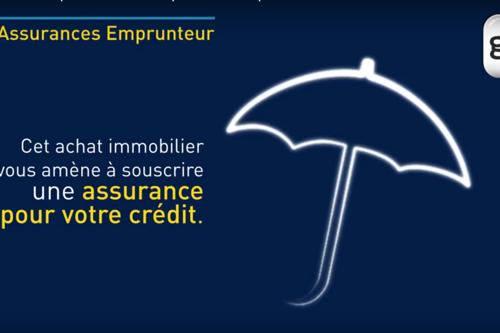 BHP Assurances vous propose la solution Gan Assurance Emprunteur pour maîtriser le coût total de votre crédit immobilier. Présent dans les Côtes d''Armor à Dinan, Plérin, Lamballe et Guingamp.