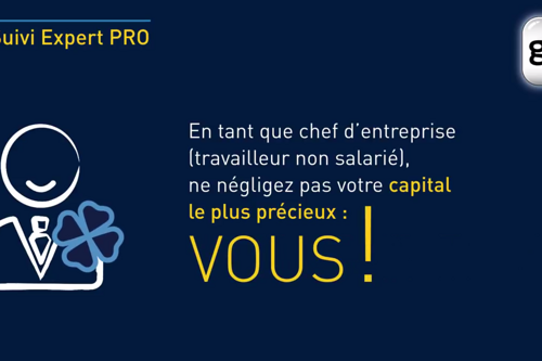 BHP Assurances vous propose des solutions de prévoyance pour les dirigeants et chefs d''entreprise. Présent dans les Côtes d''Armor à Dinan, Plérin, Lamballe et Guingamp.