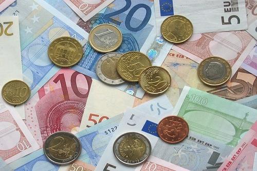 Projet Loi de Finances 2020