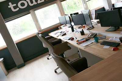 Regroupement des contrats d''assurances - Touzazimut - Langueux, Côtes d''armor