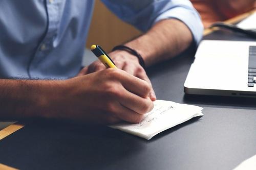 La responsabilité civile professionnelle de votre entreprise