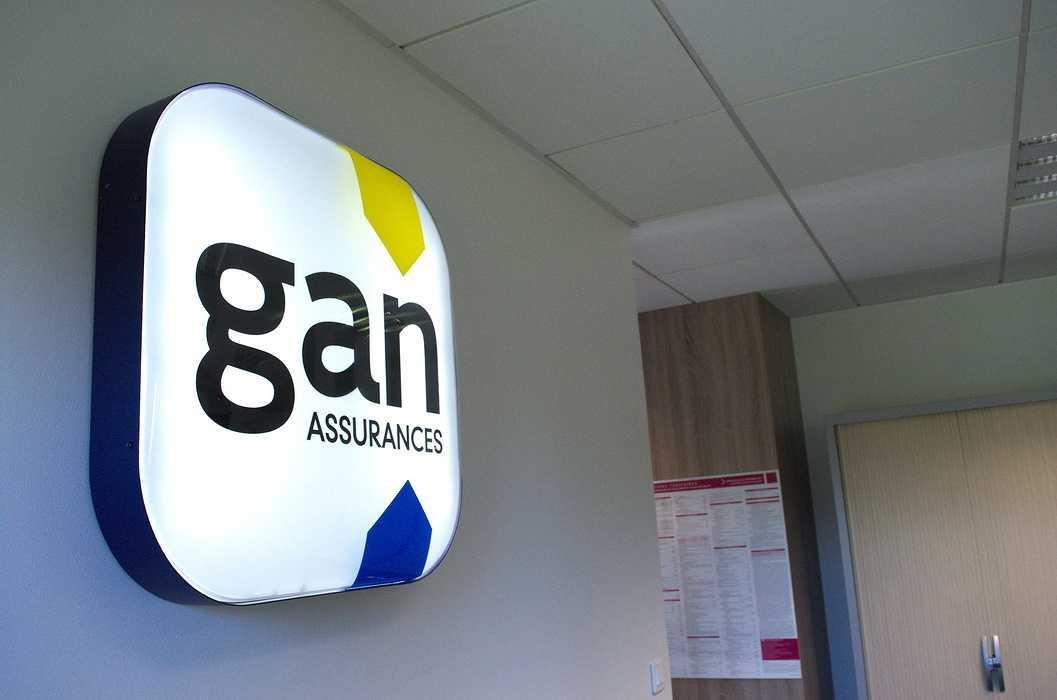 Assurance Emprunteur : BHP Assurance vous conseille 0
