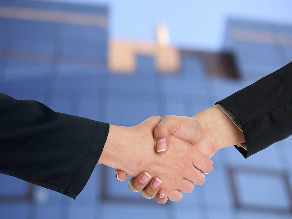 BHP Assurances vous informe sur l''assurance des responsabilités civiles du mandataire social 0