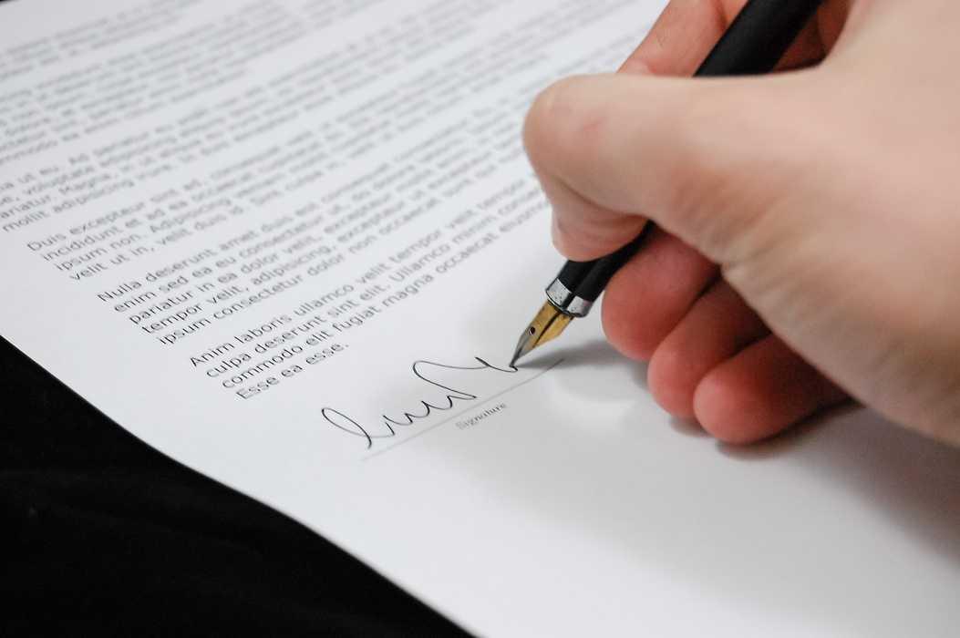 BHP Assurances : protection juridique 0