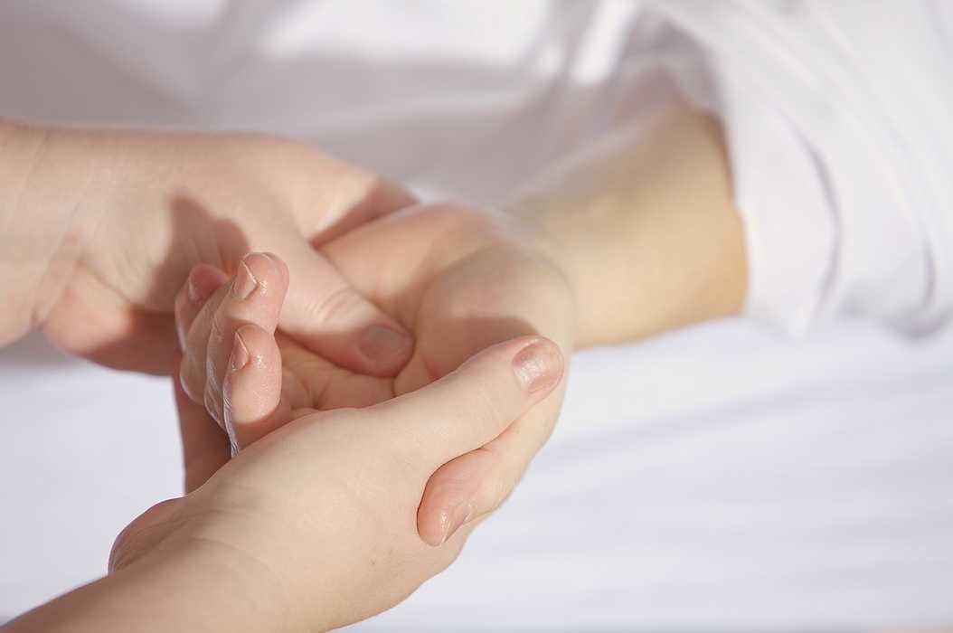 BHP Assurances : la complémentaire santé Gan Assurance 0