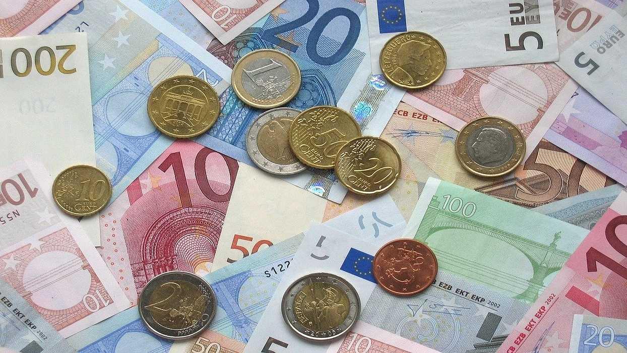 Projet Loi de Finances 2020 0