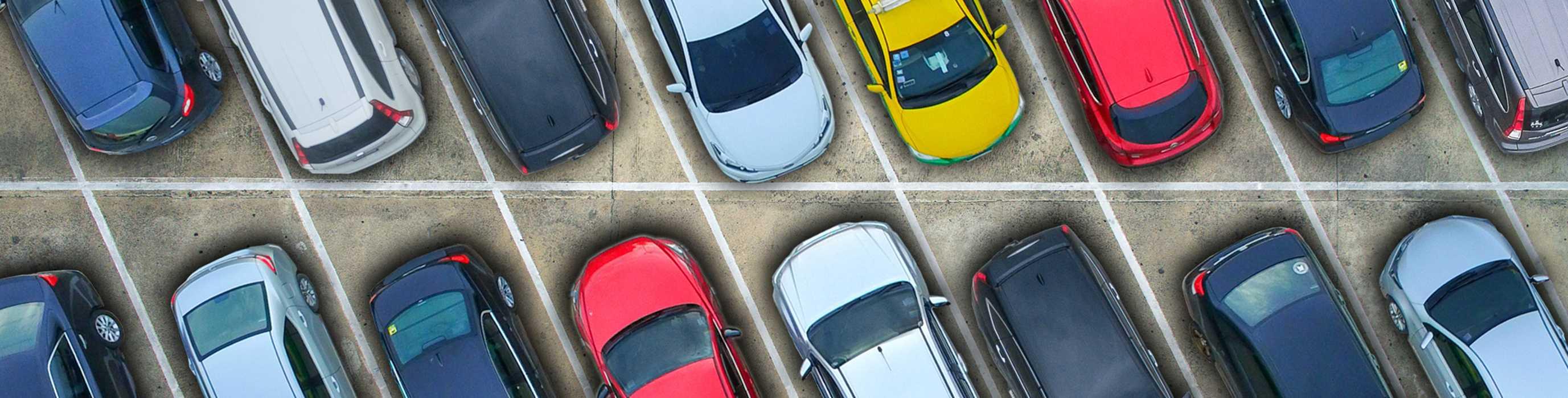 Assurance des véhicules automobiles des entreprises: à partir de 4 voitures 0