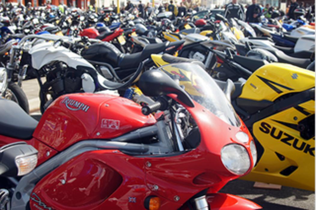 L''assurance des motos, scooters et autres deux-roues à moteur 0