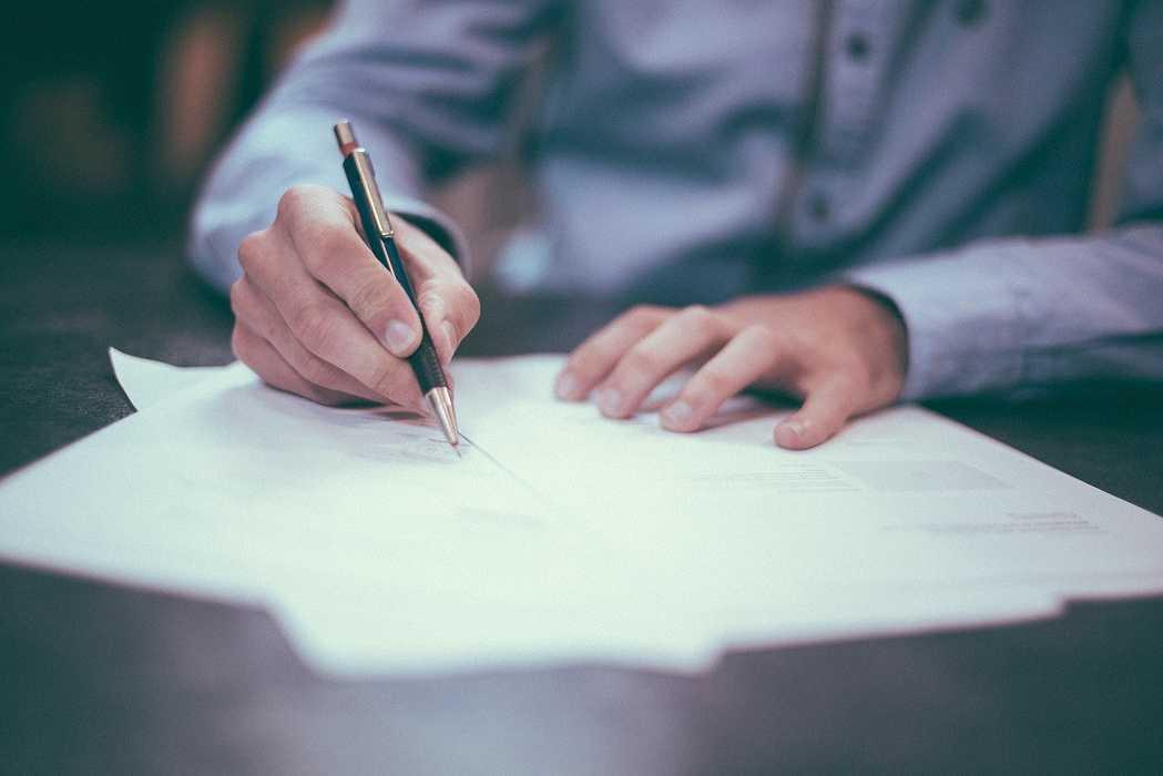 Le diagnostic sur site est essentiel pour établir un contrat d''assurance 0